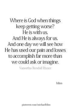 Waiting for the accomplishing more than I can ask or imagine. I feel it coming. God's plan is at work. I think I'm getting one last lesson in patience at the moment. I am ready Lord. Bible Verses Quotes, Faith Quotes, Scriptures, Word Of Faith, Word Of God, Quotes About God, Quotes To Live By, Motivational Quotes, Inspirational Quotes