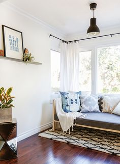 Lighting designs for living rooms Contemporary Kelli Lamb Of Rue Shares Her Living Space Living Spacesliving Room Decorliving Roomschiclighting Pinterest 153 Best Living Room Lighting Ideas Images In 2019 Living Room
