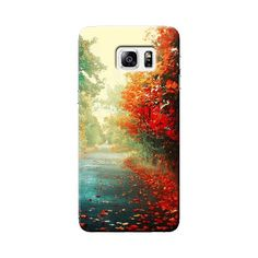 Welcome to StrongerCase Shop Our product is 2D phone case The 2D Form-fitting cases have a sturdy and slim profile to keep your devices stylish and