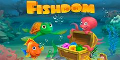 Fishdom Cheat Hack Online – Add Unlimited Diamonds and Coins This new Fishdom Cheat is ready for you. You will see that this one will be working well in any conditions. You will manage to have a great game experience with it and you will enjoy it. In this game you will need to take...