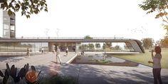 Concurso Público Nacional de Projeto de Arquitetura para a Casa da Sustentabilidade | IAB SP - Instituto de Arquitetos do Brasil - Departamento São Paulo