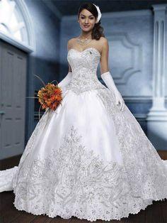 Casar d novo