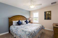 TR_503 Luxury Vacation Rentals   Orlando Florida