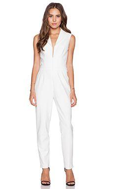 Shop for Trina Turk Emmalyn Jumpsuit in Whitewash at REVOLVE. Designer Jumpsuits, Whitewash, Printed Jumpsuit, Long Shorts, Trina Turk, Revolve Clothing, Jumpsuits For Women, Designing Women, Spring Summer Fashion