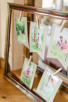 Rustikale Hochzeit inspiriert von Jane Austen von candid moments | Hochzeitsblog - The Little Wedding Corner