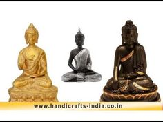 http://www.handicrafts-india.co.in Pehands is one of the best craft shop in India offers a wide range of Indian handcrafts products such as hindu god statues, marble statue, brass statue, god krishna painting, bronze & brass sculptures of siva, ganesha, chinese laughing buddha etc and other type of indian antiques.