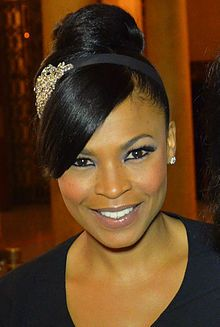 Google Image Result for http://upload.wikimedia.org/wikipedia/commons/thumb/e/e8/Nia_Long_2012.jpg/220px-Nia_Long_2012.jpg