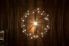 Lighting Chandelier, Ceiling Lights, Lighting, Home Decor, Candelabra, Decoration Home, Room Decor, Chandeliers, Lights