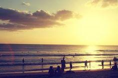 Dit gaan goed met die mens wat nie … met ligsinniges saamspan nie … (Psalm 1:1) Psalm 1, Silhouettes, Celestial, Sunset, Outdoor, Outdoors, Silhouette, Sunsets, Outdoor Games