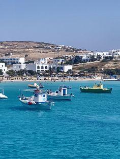 Koufonisi Greece Greece, River, Outdoor, Greece Country, Outdoors, Outdoor Games, The Great Outdoors, Rivers