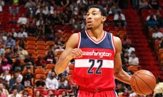NBA Player Performances Bets for 26.12.    Check out our #NBA #betting tips here :  http://www.betting-previews.com/nba-player-performances-bets-26-12/