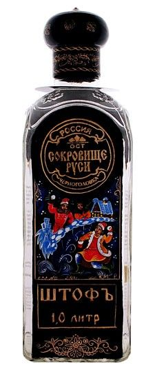Jewel of Russia Ultra Vodka (Hand-painted Bottle) Vodka Gifts, Russian Vodka, Ancient Recipes, Gourmet Gift Baskets, Getting Drunk, Bottle Painting, Packaging, Vodka Bottle, Alcoholic Drinks