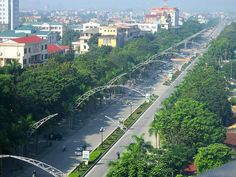 Thanh Hoa 2015 National Tourism Year | Discover Asean