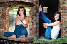 senior pictures blazingpassion  senior pictures  senior pictures