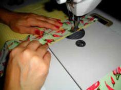 Capa de tecido para o galão (Foto:Divulgação)