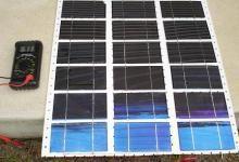 diy,ebay solar cells,ebay solar panel