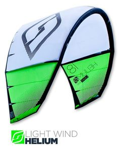 {start_tab title='Overview'} Overview //Helium Lightwind days will never be the same again. How To Make Light, Kitesurfing, My Style, Sailing, Sport, Projects To Try, Candle, Deporte, Sports