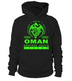 OMAN Cool Gifts Job Title  #mamagift #oma #photo #image #idea #shirt #tzl #gift #eumama