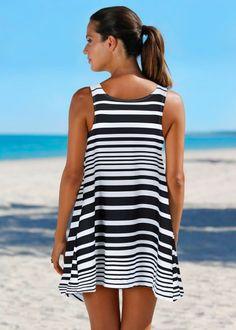 Casual, Dresses, Fashion, Vestidos, Moda, La Mode, Fasion, Dress, Day Dresses