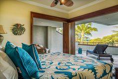 Kauna'oa Halia 10B   Big Island Rentals