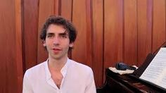 alexandre kantorow - Αναζήτηση Google Google