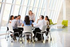 5 Reasons Induction Programs are Essential - Human Resources Brisbane