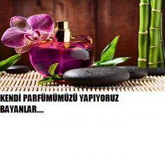 alternatif-tedavim: doğal parfüm yapımı