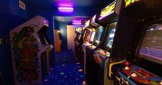 Jogue mais de 900 jogos de arcade através do seu navegador | Office Cyber – Soluções em Mídias Digitais.