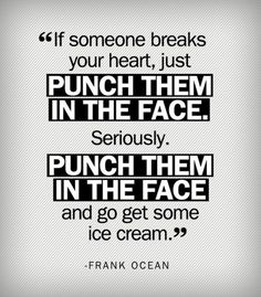 7 #Break up Quotes to Look Back on when You Are Dumped ...