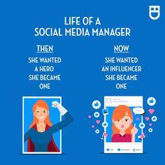 Digital Marketing Agency in Bangalore Social Media Marketing, Digital Marketing, Web Development, Seo, Engineering, Web Design, Management, Branding, Photography