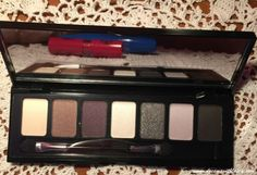 W7 COSMETICS: Magico make-up!!!!
