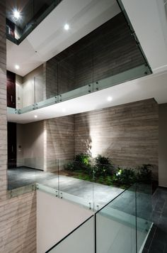 http://www.archdaily.com/410641/fray-leon-building-jorge-figueroa-asociados/
