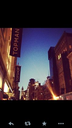 #deartopshop great pick of the clear NYC skyline. & Canon C100: Low Light (High ISO Footage) - YouTube   canon c100 ... azcodes.com