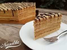Nassolda - Page 3 of 106 - Tiramisu, Food And Drink, Pie, Favorite Recipes, Sweets, Bread, Cooking, Ethnic Recipes, Advent