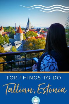 Top Things to Do in Tallinn, Estonia | If your travel or cruise vacation takes you to Tallinn in Estonia, you're in for a treat. There are so many things to do from photography of old town architecture to enjoying local food. Be sure to check out our post to make the most of your time here! #Tallinn #Estonia #CruiseVacation #Excursions #Cruising Cruise Europe, Cruise Travel, Cruise Vacation, Bermuda Vacations, Bahamas Vacation, Best Cruise, Cruise Port, Cruise Tips, Cruise Excursions