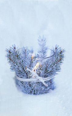 Decoration Noel Exterieur Szpin