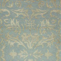 Custom Rugs, Custom rug sample, Botanical Custom Design S12815