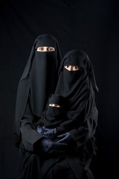 limestone muslim girl personals 5 hijabis get real on what it's like to date when you're muslim-american the good 'you're like the hottest muslim girl on campus.