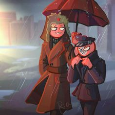 Hetalia, Mundo Comic, Country Men, Cool Countries, Soviet Union, Baby Animals, Two By Two, Fan Art, History