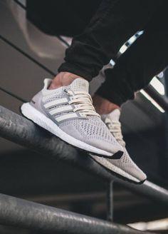 Adidas Ultra Boost LTD - Cream (byMaxi Röschlein) on http://SneakersCartel.com | #sneakers #shoes #kicks #jordan #lebron #nba #nike #adidas #reebok #airjordan #sneakerhead #fashion #sneakerscartel