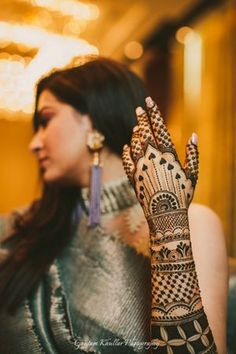Ideas for bridal mehendi designs wedding beautiful Indian Mehndi Designs, Henna Art Designs, Mehndi Designs 2018, Mehndi Designs For Beginners, Modern Mehndi Designs, Mehndi Design Pictures, Wedding Mehndi Designs, Beautiful Mehndi Design, Mehndi Images