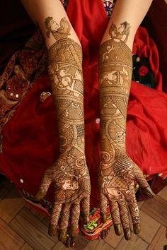 always wanted a henna tattoo! Mehndi Tattoo, Henna Mehndi, Mehendi, Henna Tattoos, Heena Design, Mehandi Designs, Old Man Face, Tattoo Maker, Bridal Henna