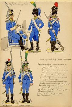 French Army, Military Uniforms, Napoleonic Wars, Jumping Jacks, Strasbourg, Father, Fictional Characters, Soldiers, Book