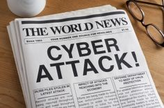 Risky business: Can you afford to not have cyber security insurance? Personal Health Information, What Is Data, Leadership Summit, Cyber Threat, Group Insurance, Risky Business, Cyber Attack, Technology Articles, Security Solutions