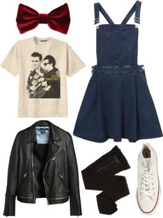 """""""Untitled #667"""" by j4ybird ❤ liked on Polyvore"""