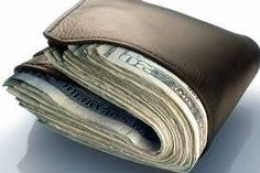 Powerful Magic Wallet That Works To Solve All Your Money Problems & Make You Rich King Ring, Instant Money, Money Magic, Love Spell That Work, African Traditions, Money Problems, Money Spells, Spell Caster, Magic Ring