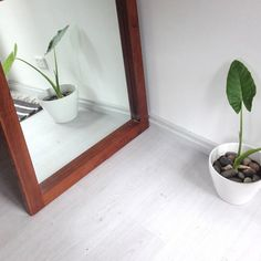 White wood floor tile design ideas enchanting bedroom for Intuitive laminate flooring