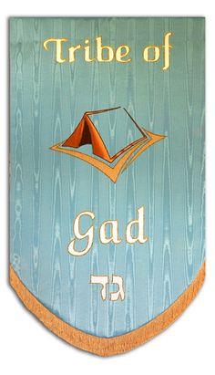 twelve-tribes-of-israel-gad.jpg