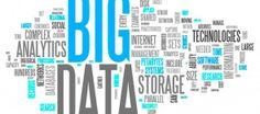 Big data' y la vuelta al crecimiento: una visión de la economía de los datos