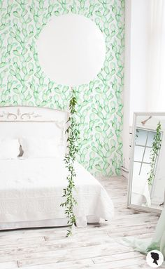 http://sosuperawesome.com/post/156847315775/removable-wallpaper-by-livettes-on-etsy-more-like